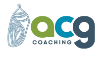 ACG Executive Coaching